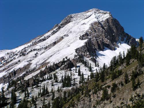 Haystack summit