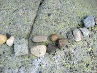 Rocks From Home