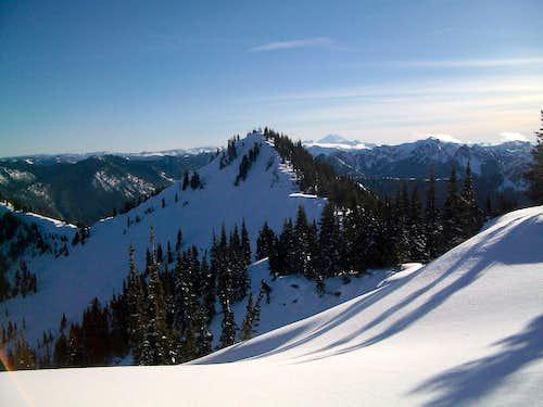 Crown Point (Cascades)