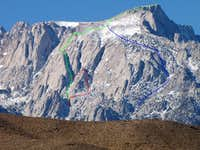 Winter Route Beta Image 1