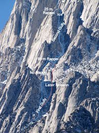 Winter Route Beta Image 2