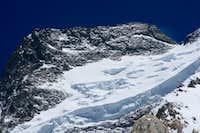 cleo weidlich - Broad Peak