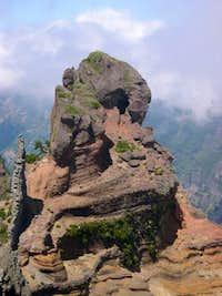 Torre de Cerro. Picture taken...
