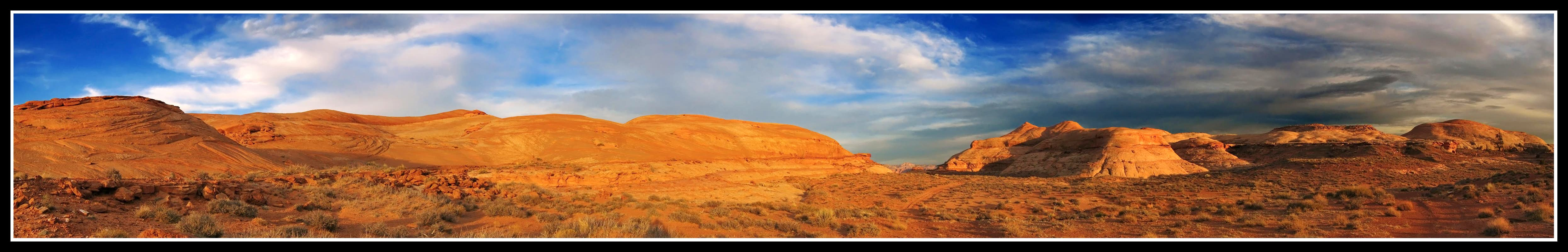 Happy Canyon Narrows : Canyoneering : SummitPost