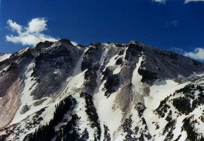 Greg Mace Peak_id=109220