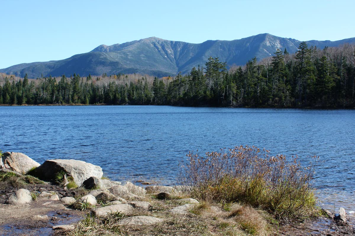 mount lafayette trail map with 706700 on Getting to sunfish pond as well Stats moreover Area further File Wisconsin in United States in addition Batesville Indiana.