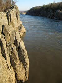 Mather Gorge
