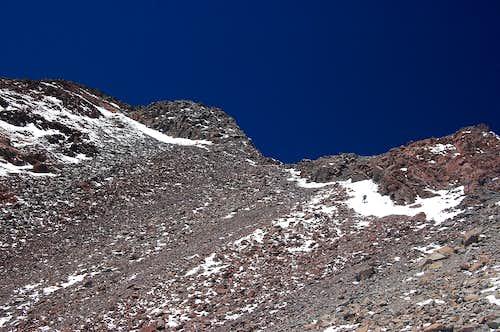 Aconcagua 2011 TR
