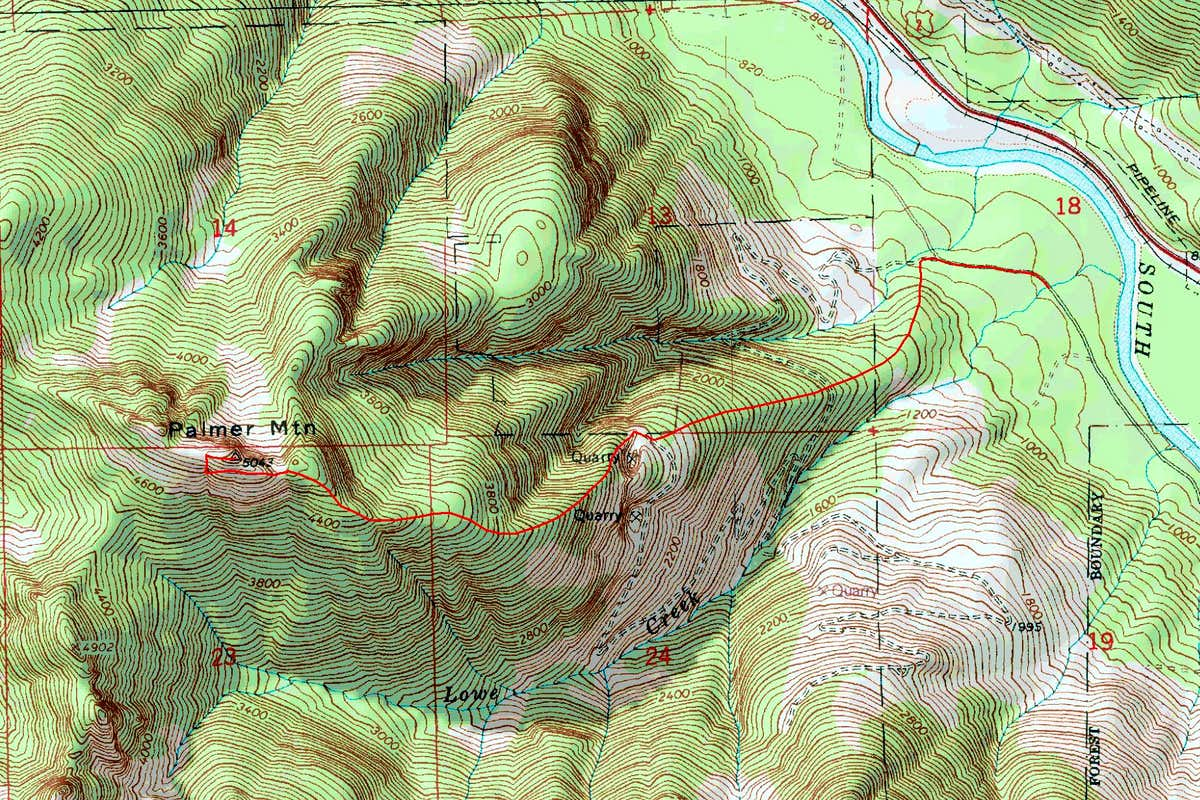 topographical map of colorado with 709354 on Colorado in addition Mount Assiniboine likewise Maps moreover Co Cg Index 072510 Spry furthermore Colorado.