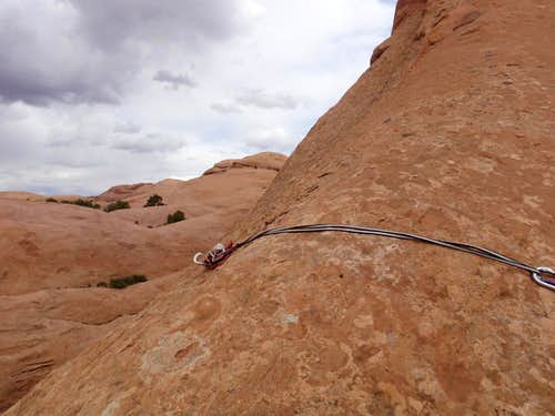5th pitch 5.5-5.6