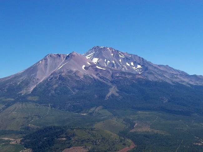 9-23-04
