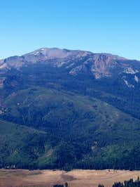 9-23-04 Looking at Mt.Eddy,...