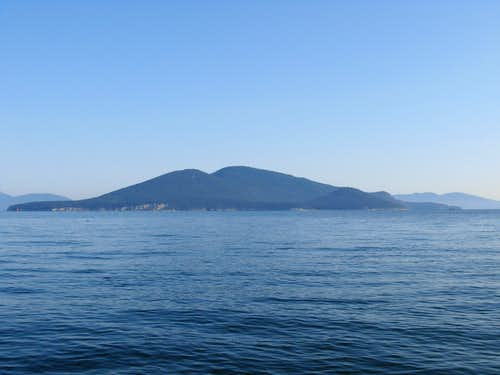 Cypress Island HP