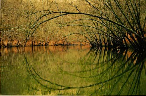 Dix River