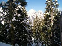 Philadelphia via Lake Serene (5/1/11)