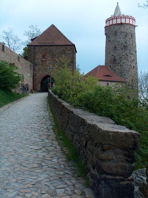Bautzen/Budyšin