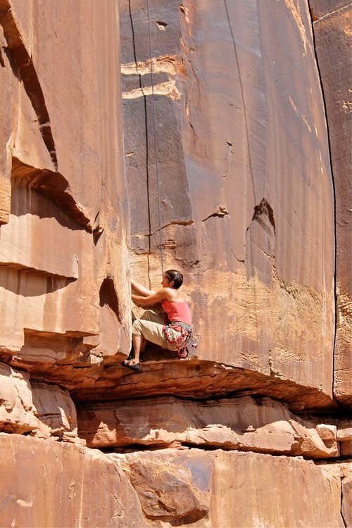 Unnamed 5.10