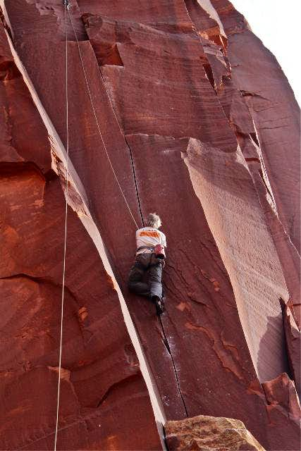 Extra Lean 5.12-