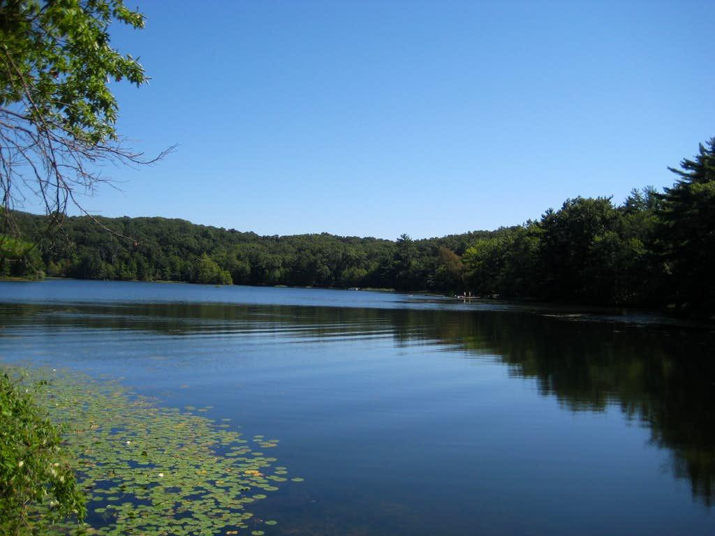 20100828 1202 lake