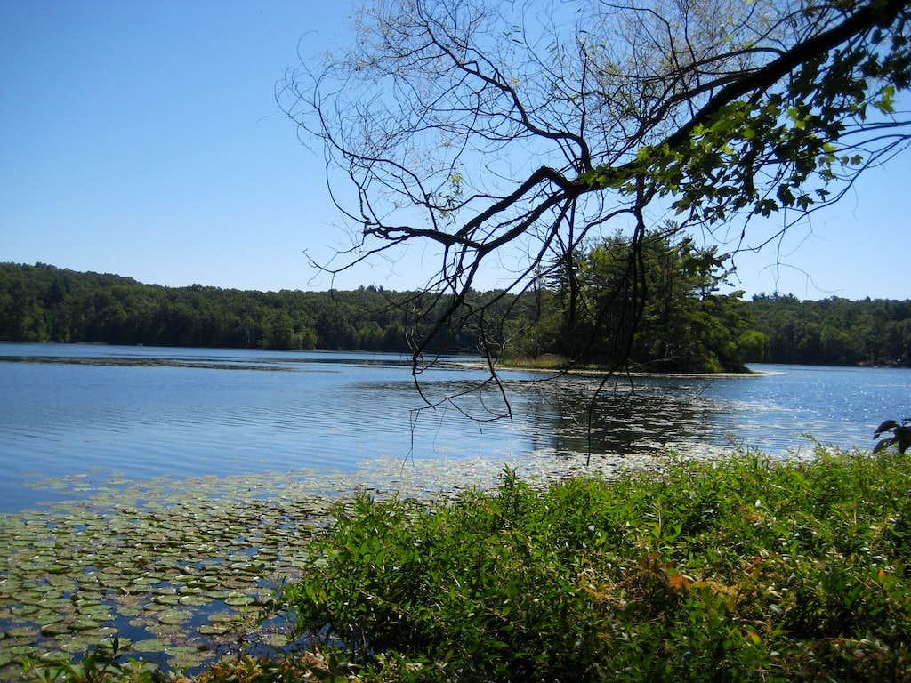 20100828 1212 lake