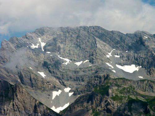 Grand Muveran (august 2004)