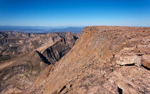 Flat Summit