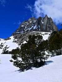 Picture Peak