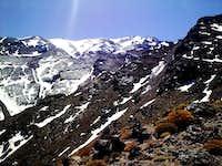 Hezar summit