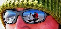 Mirror panorama!