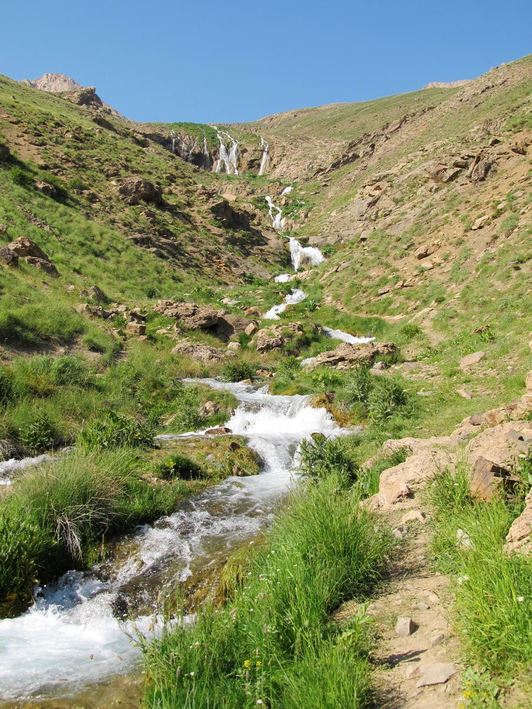Ghoo waterfall-1
