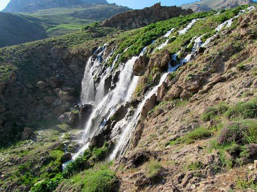 Ghoo waterfall-4