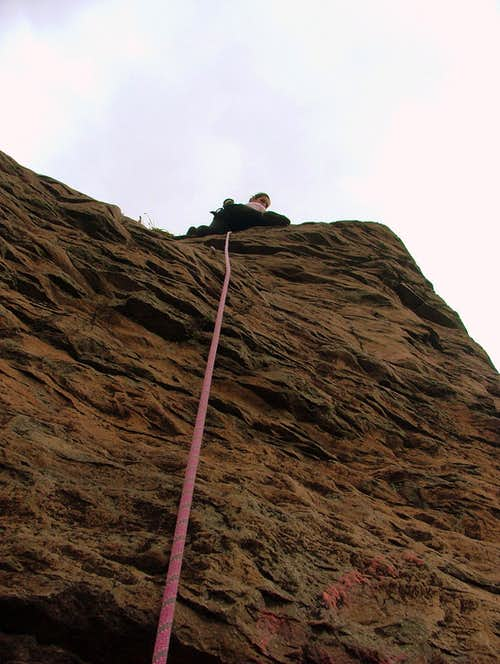 Route 10 (5.9)