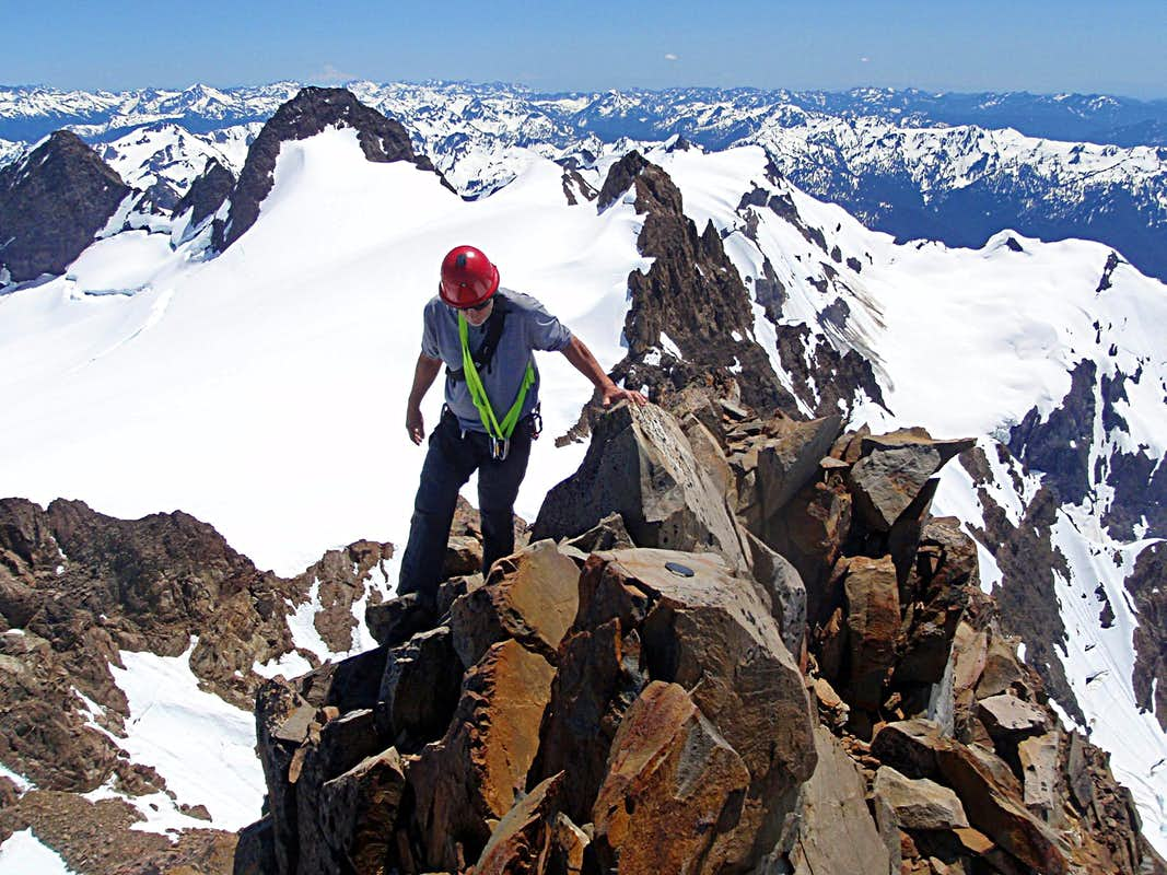 mount olympus climbing hiking u0026 mountaineering summitpost