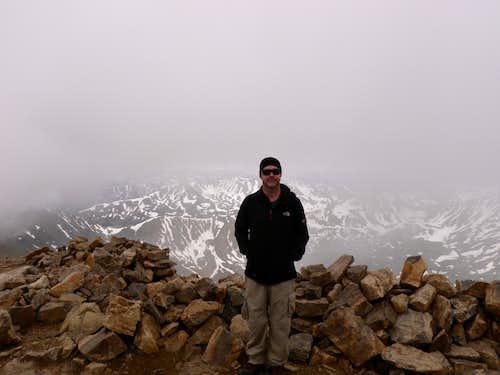 Summit 7-12-11