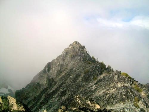 The Southeast summit