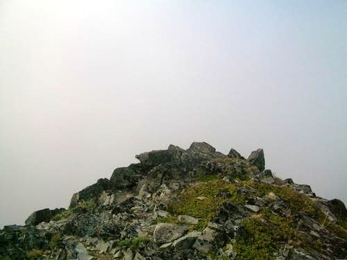The Middle Summit