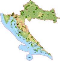 Map HPO