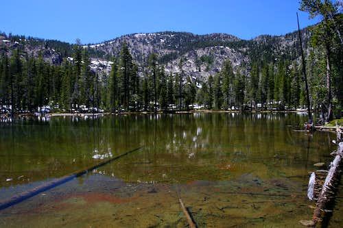 Caldwell Lakes