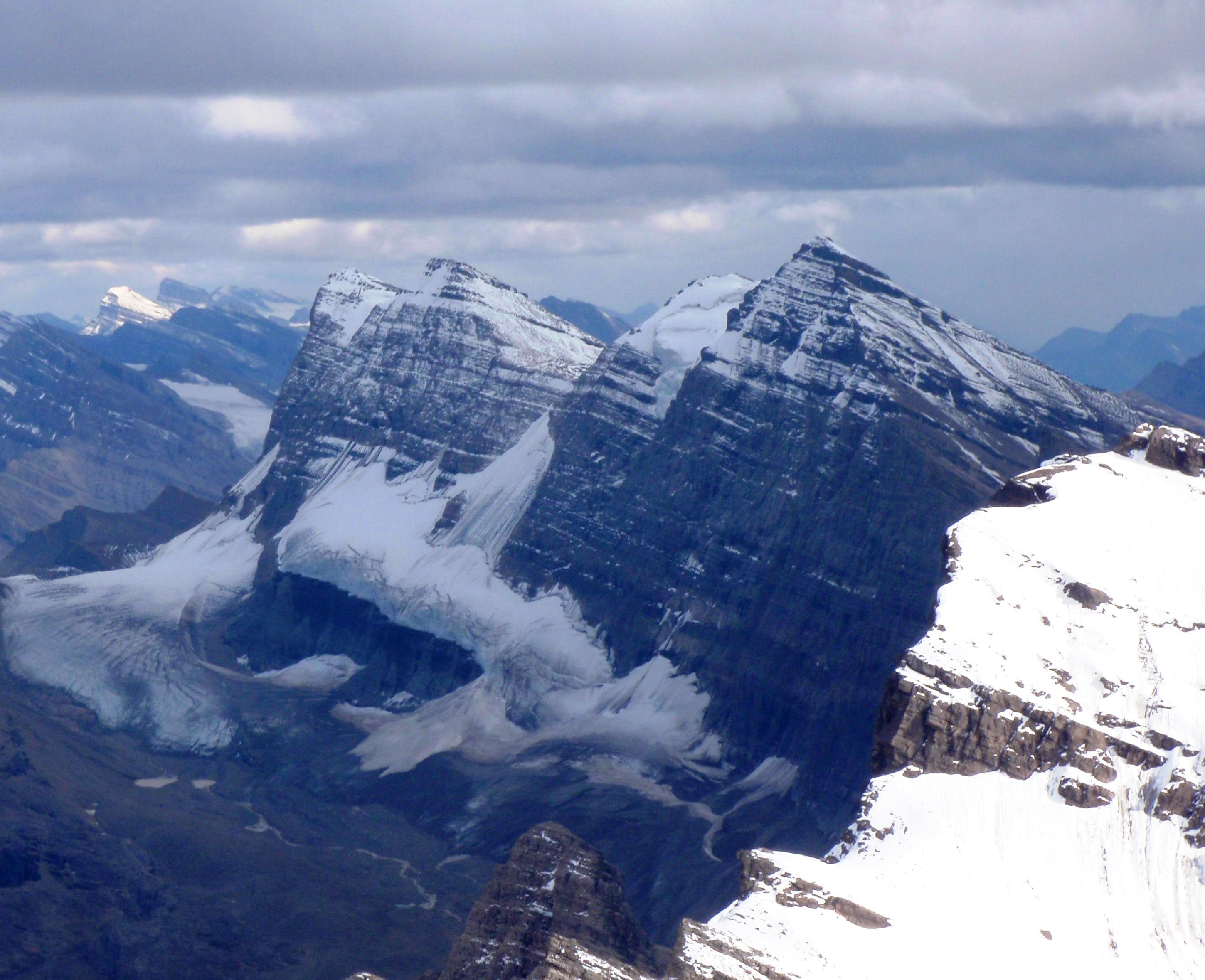 Mount Willingdon