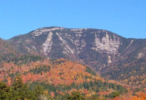 Giant Mtn. seen from St....