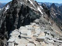 Mount Arriva