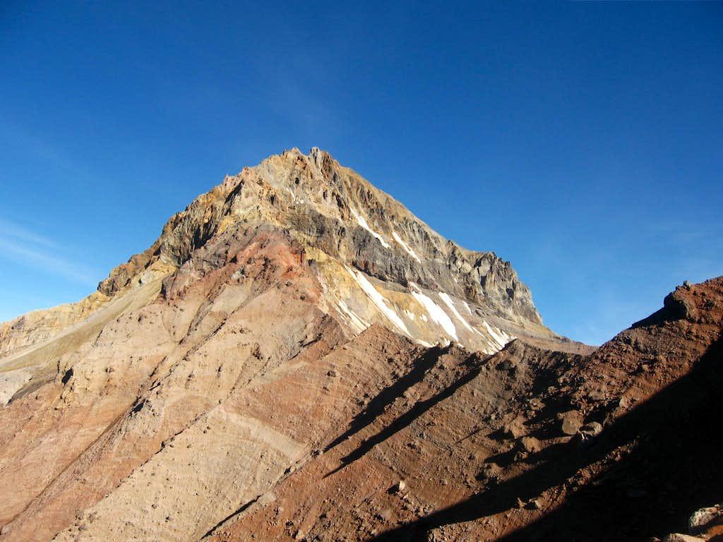 Atwel Peak