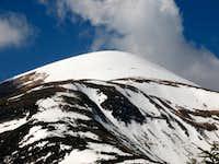 Mountain Goverla