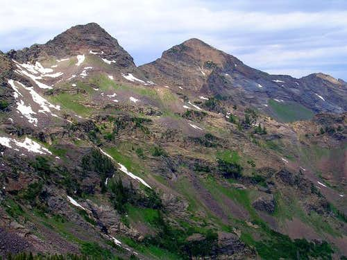 July 16th, 2004 - Mt...