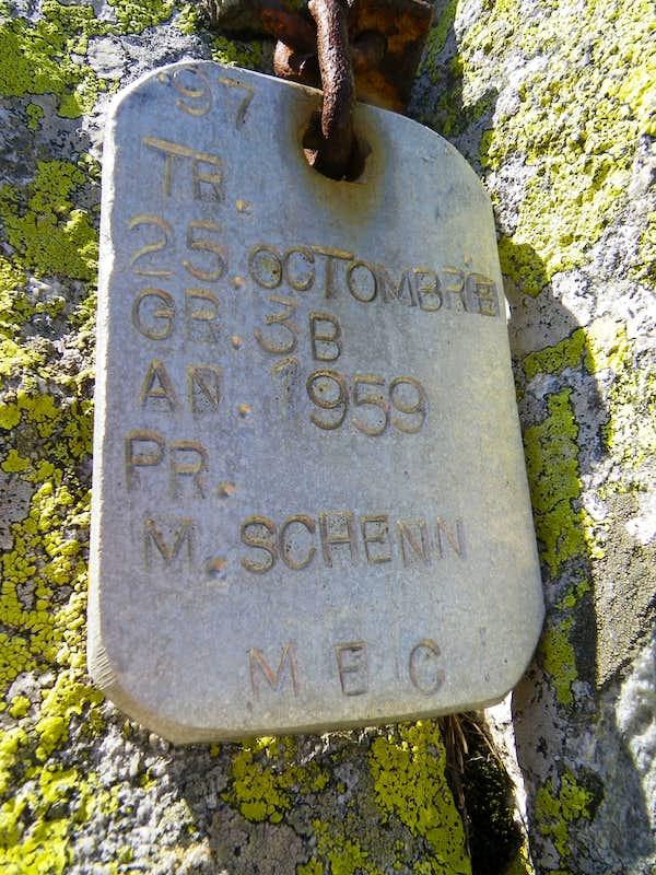 25 Octombrie – Ziua Armatei Române  |25 Octombrie