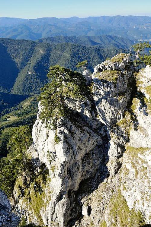 Mt. Plattenstein