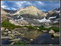 Bear Basin