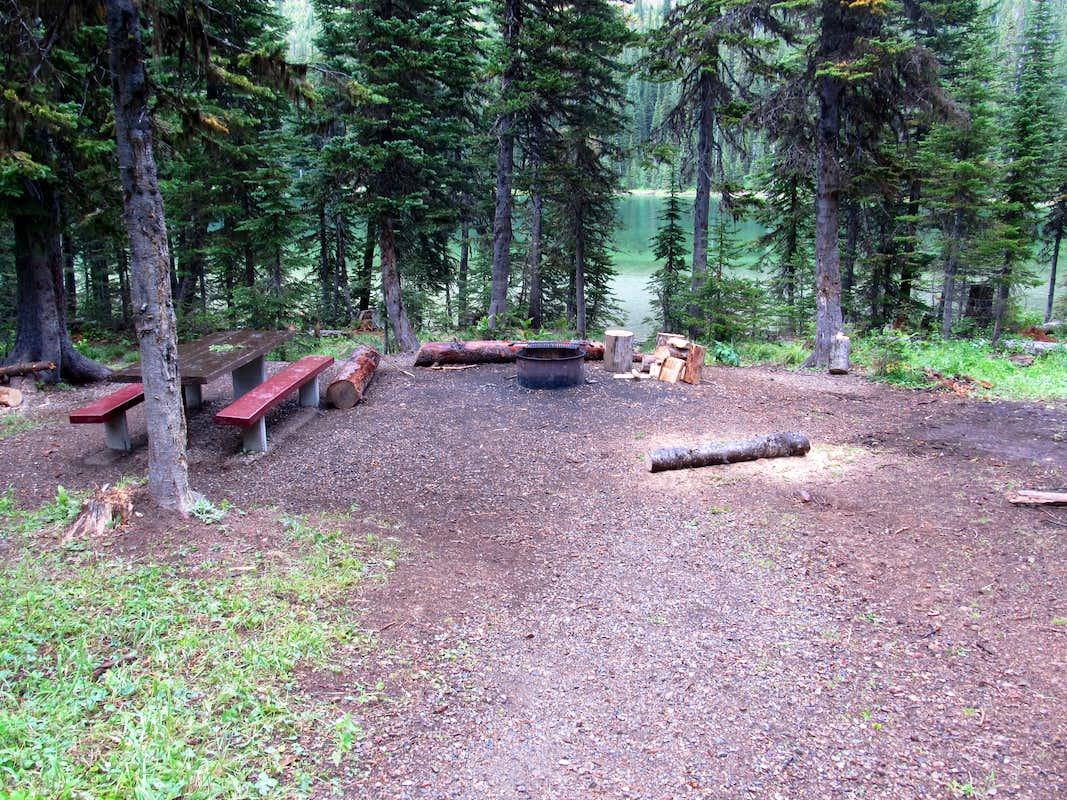 Moose Camp Related Keywords