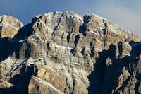 Cresta delle Masenade