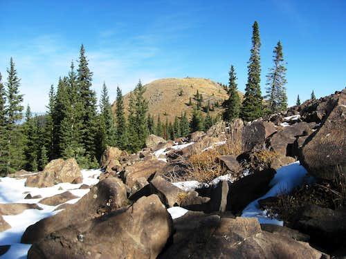 11063 Summit - Mesa County